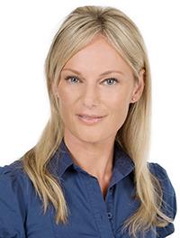 Kelly Preen
